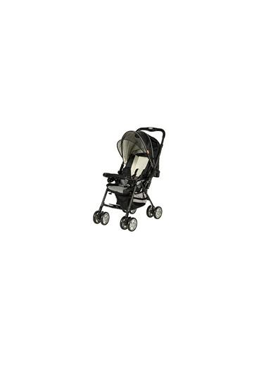 Sunny Baby 315 Smart Çift Yönlü Bebek Arabası-Sunny Baby